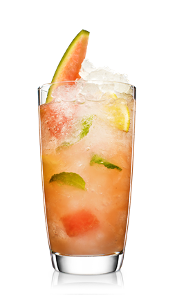 Watermelon drink png. Get tropical with original