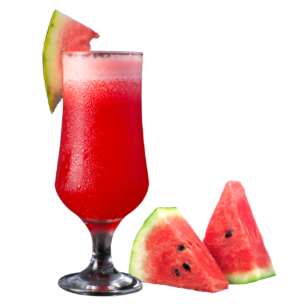 Watermelon drink png. To breeze cool coco