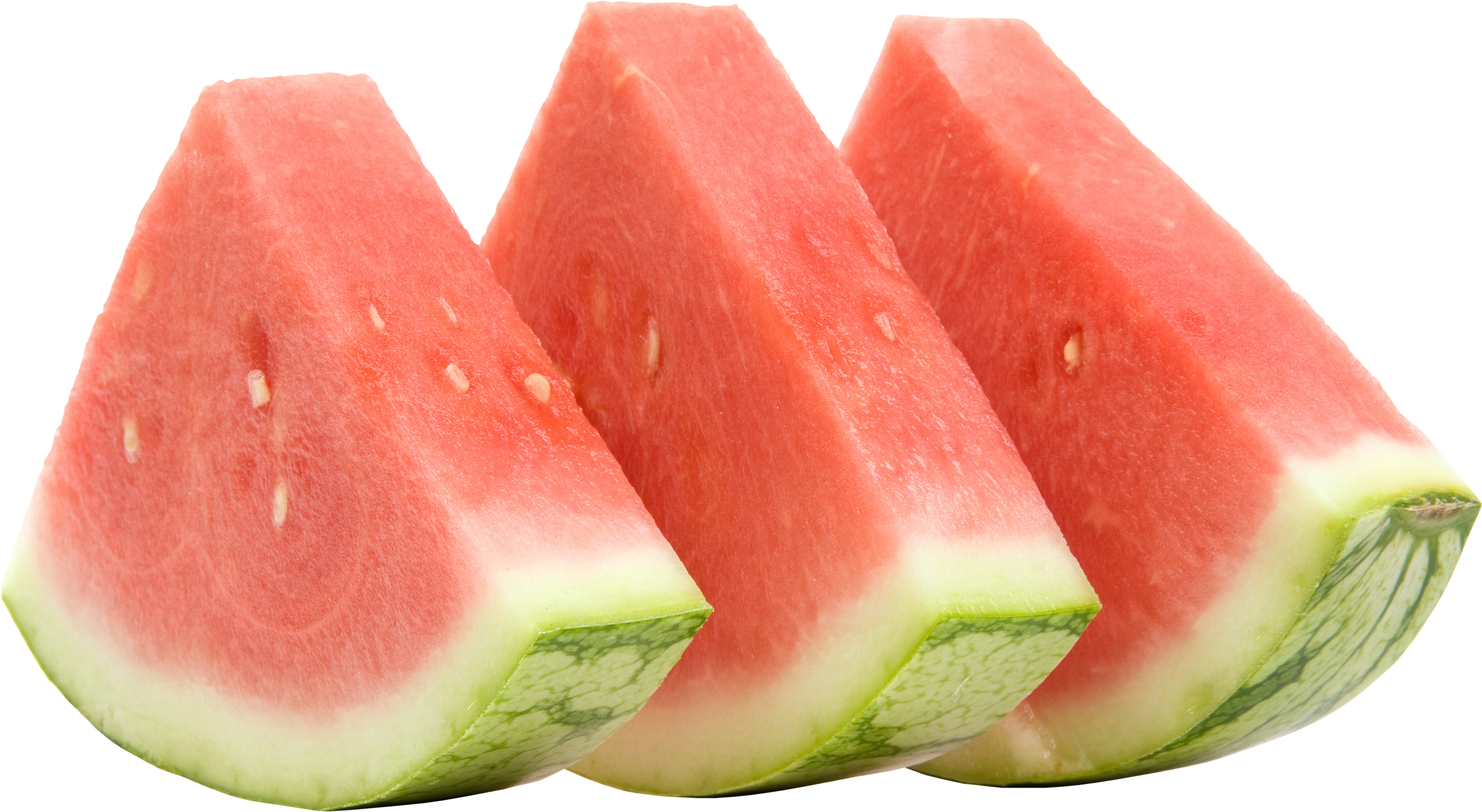 Watermelon png images. Free download image