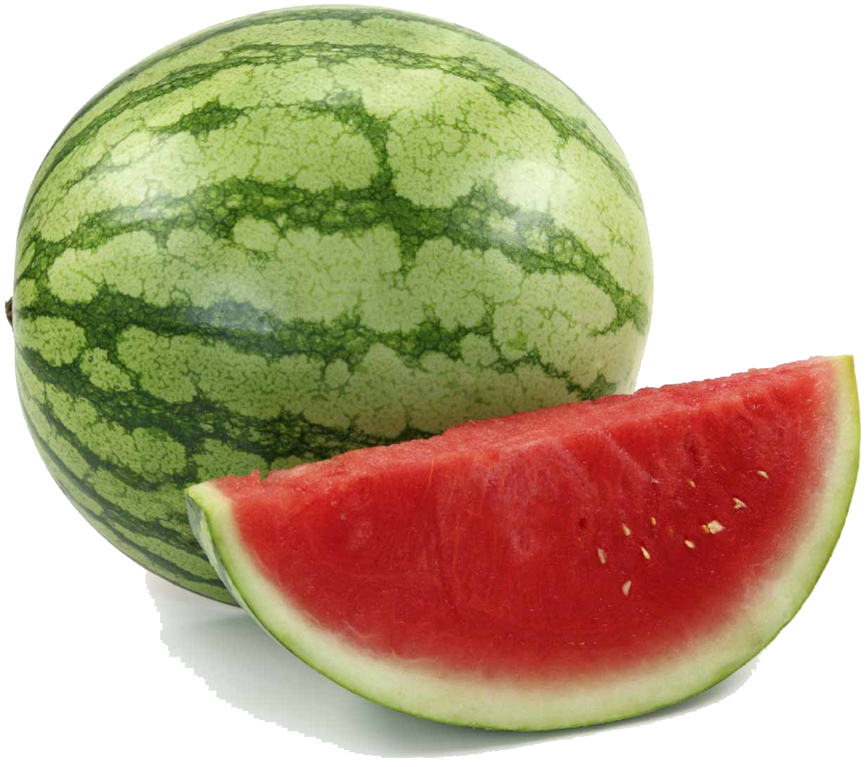 Watermelon png images. Transparent all free download