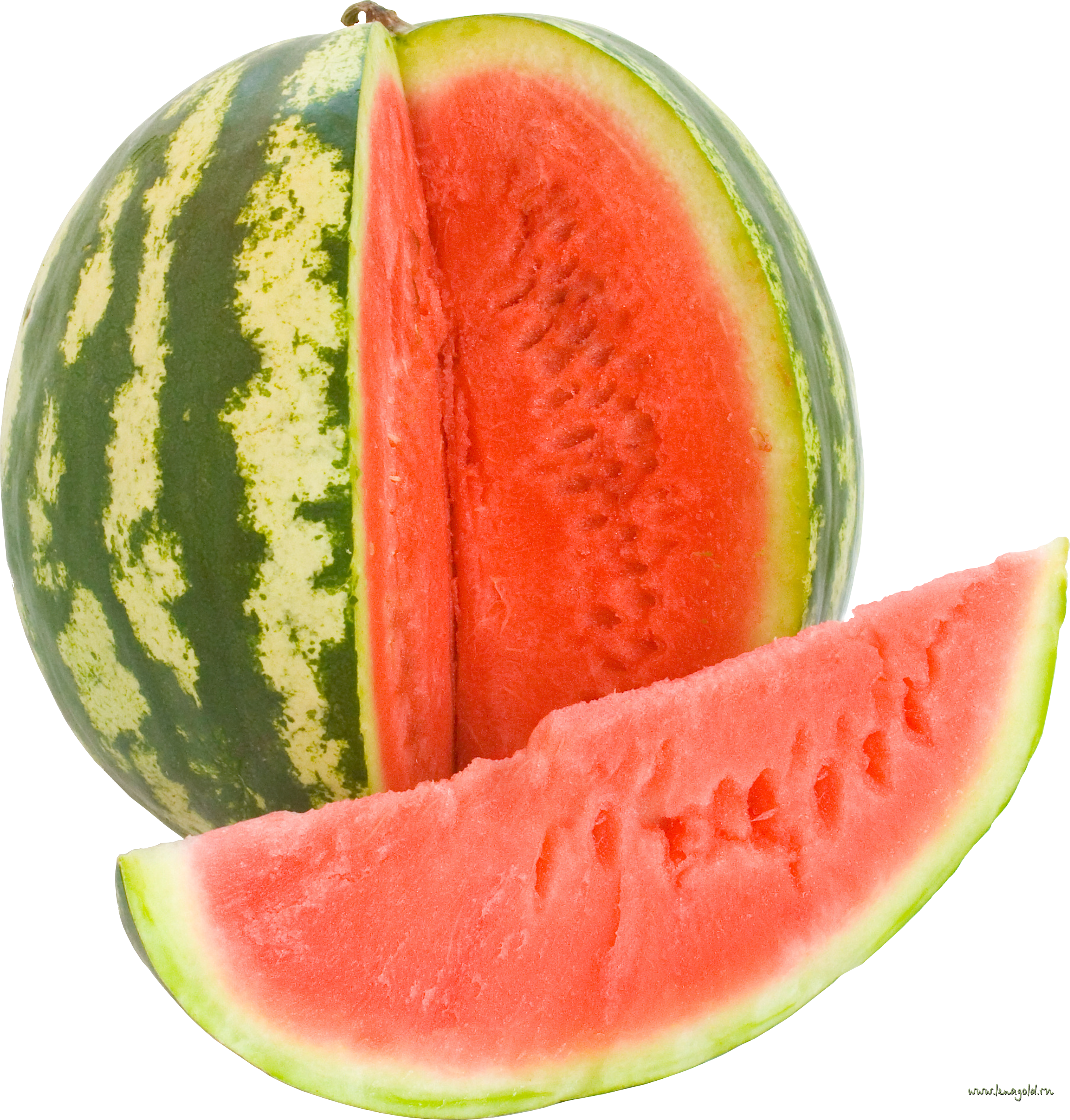 Watermelon png images. Hq transparent pluspng image