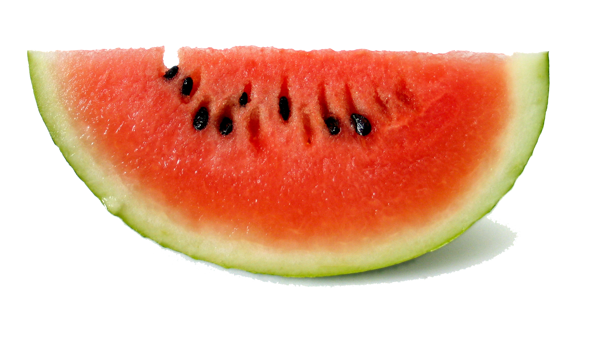Watermelon png images. Transparent all