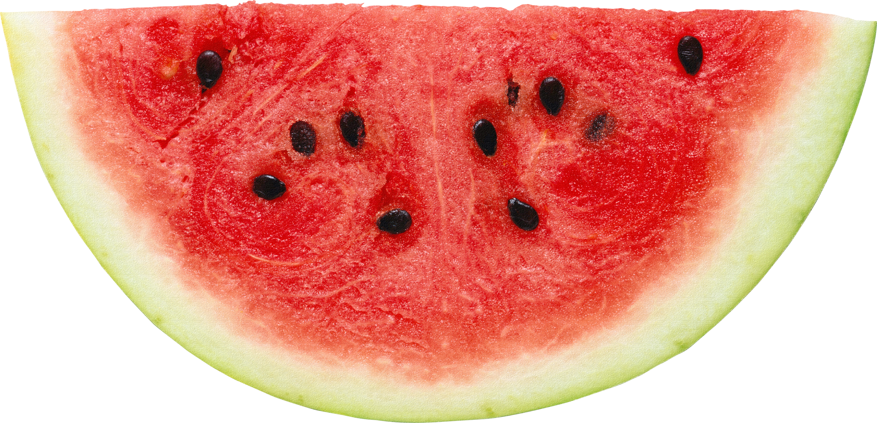 watermelon seeds png