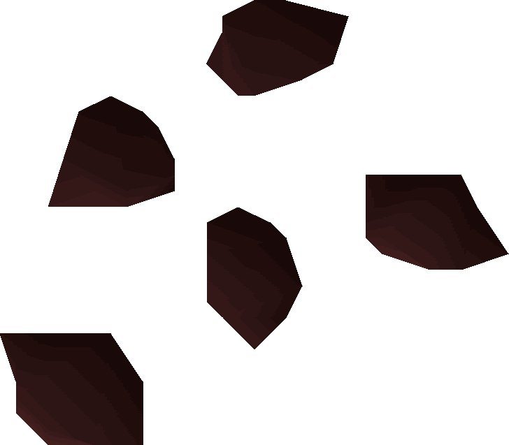 Watermelon seeds png. Seed osrs wiki