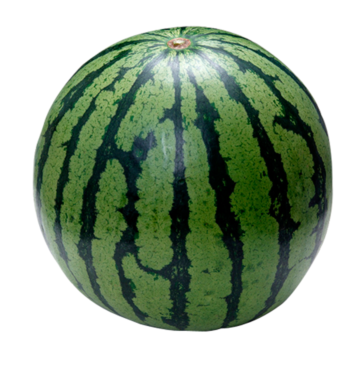 Watermelon stripes png. Iced tea green earl