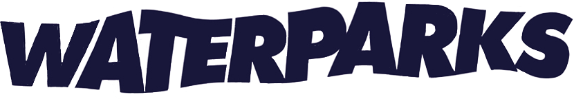 Waterparks band logo png. Popular and trending stickers