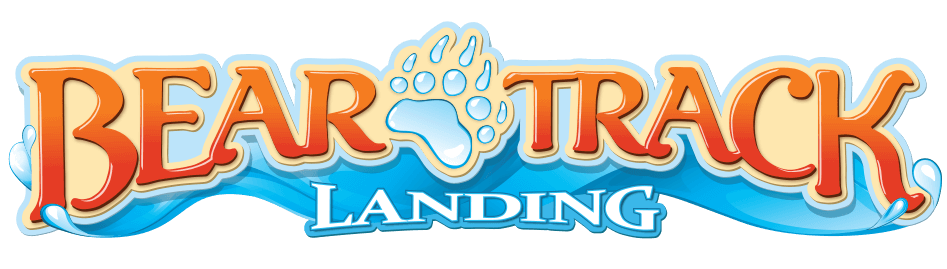 Waterparks band logo png. Indoor water park in