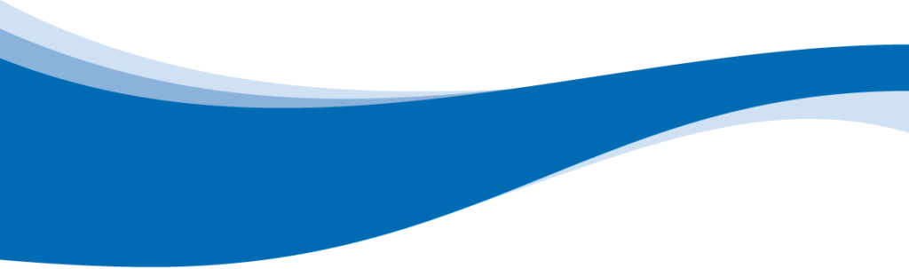 Wave graphic png. Hd peoplepng com