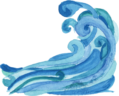 Wave png transparent. Download free image and