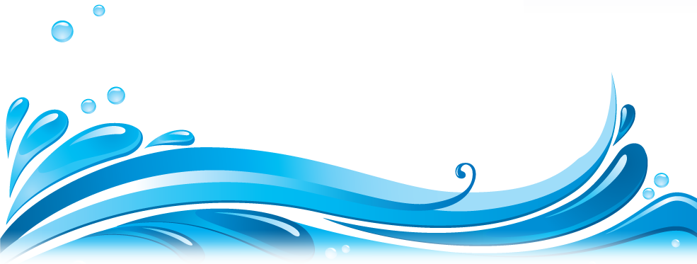 Png waves. Wind wave clip art
