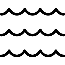 Wave clip black and white. Lines png photos