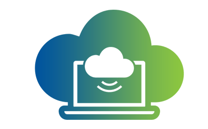 Wave clip vertical. Ip cloud connected choice