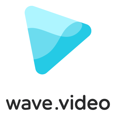 Wave clip vertical. What s new in