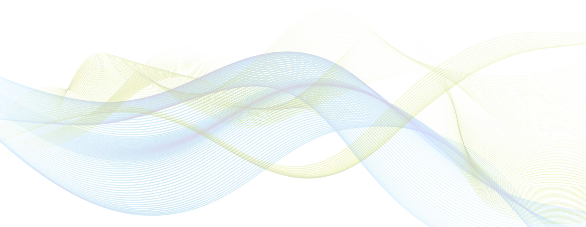 Wave graphic png. Graphics google search waves