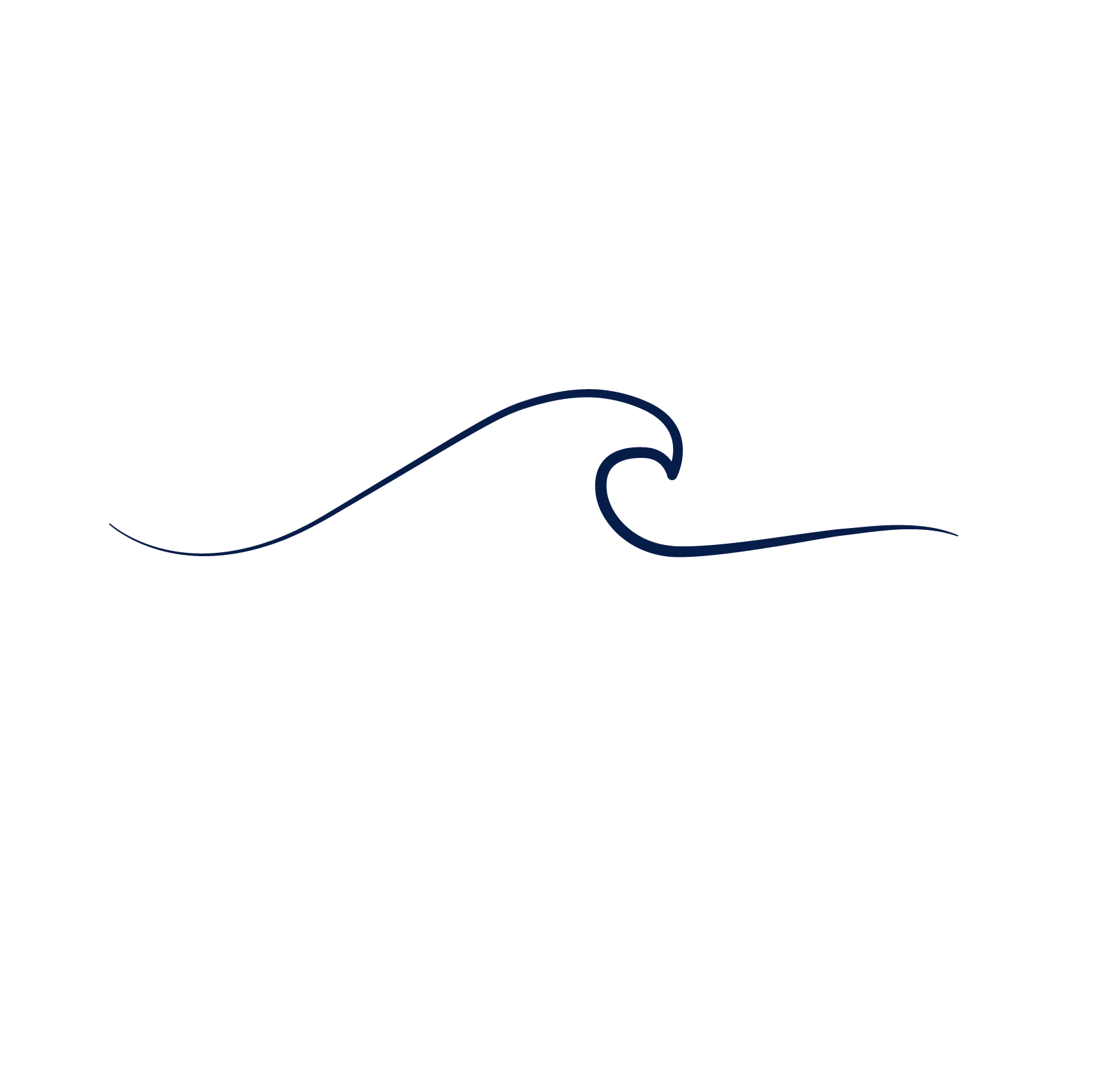 Future tat tats tattoos. Wave tattoo png picture download