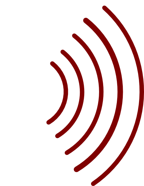 air waves png