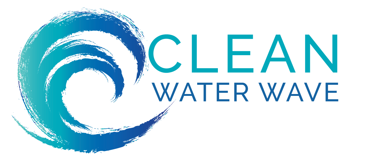 Waves logo png. Home clean water wave