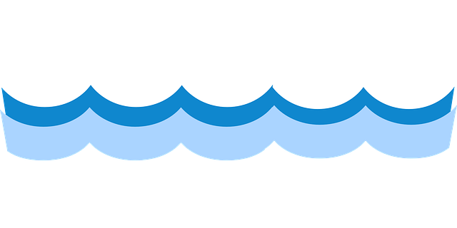 Waves .png. Sea png images free