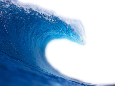 Waves transparent png. Wave images free download