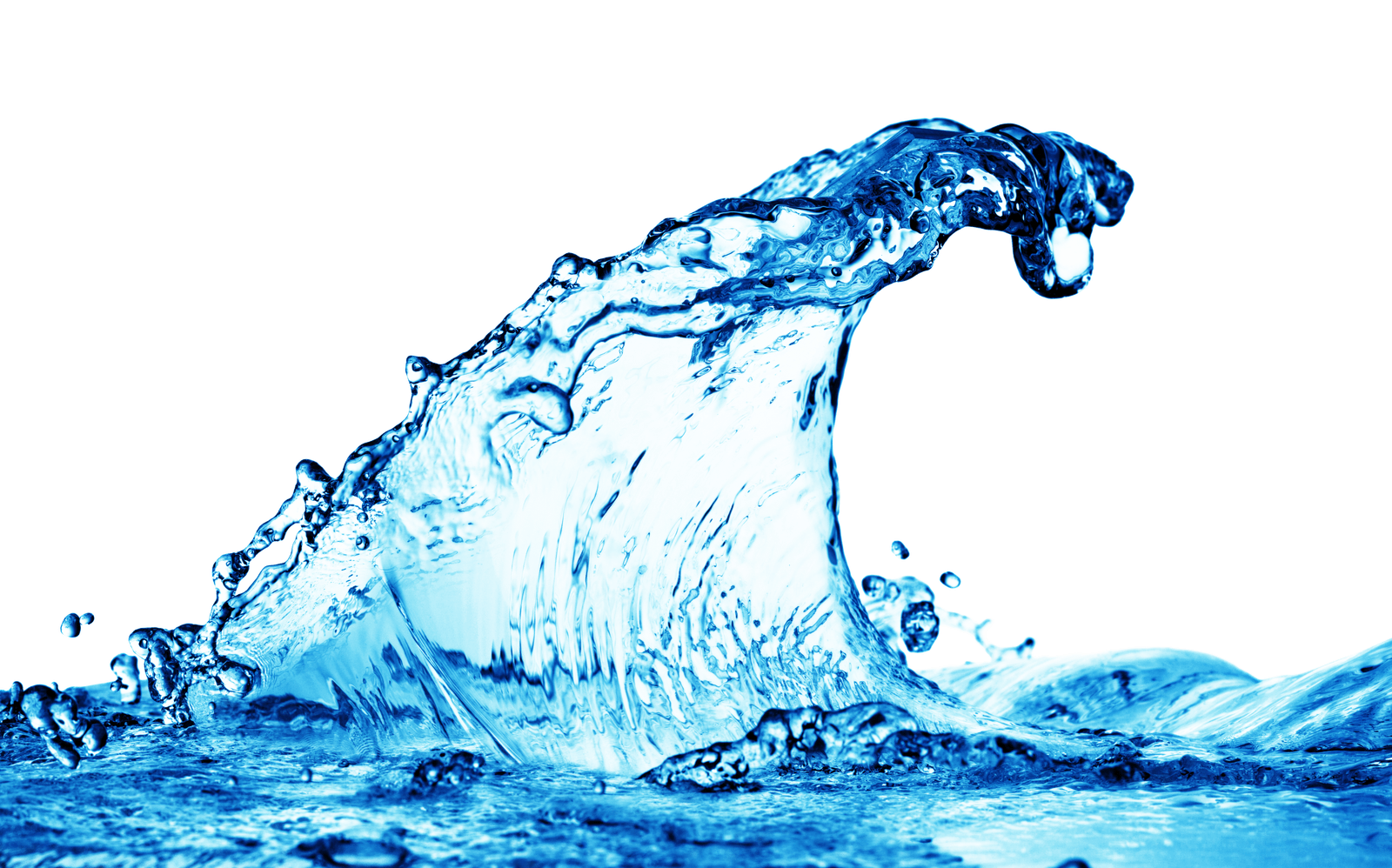 Waves transparent png. Wave photo stickpng download