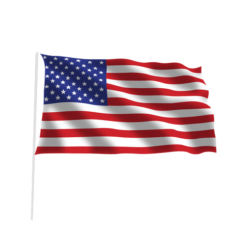 Svg flags wavy. Waving american flag transparent