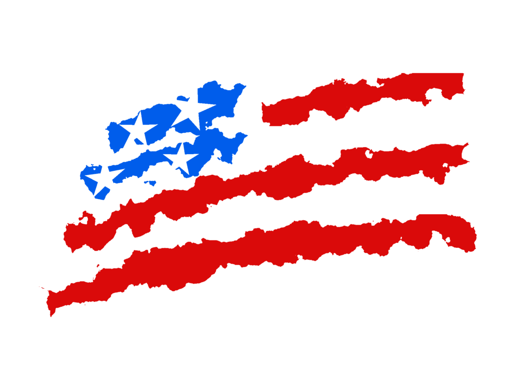 Waving american flag png. Drawing transparentpng image information