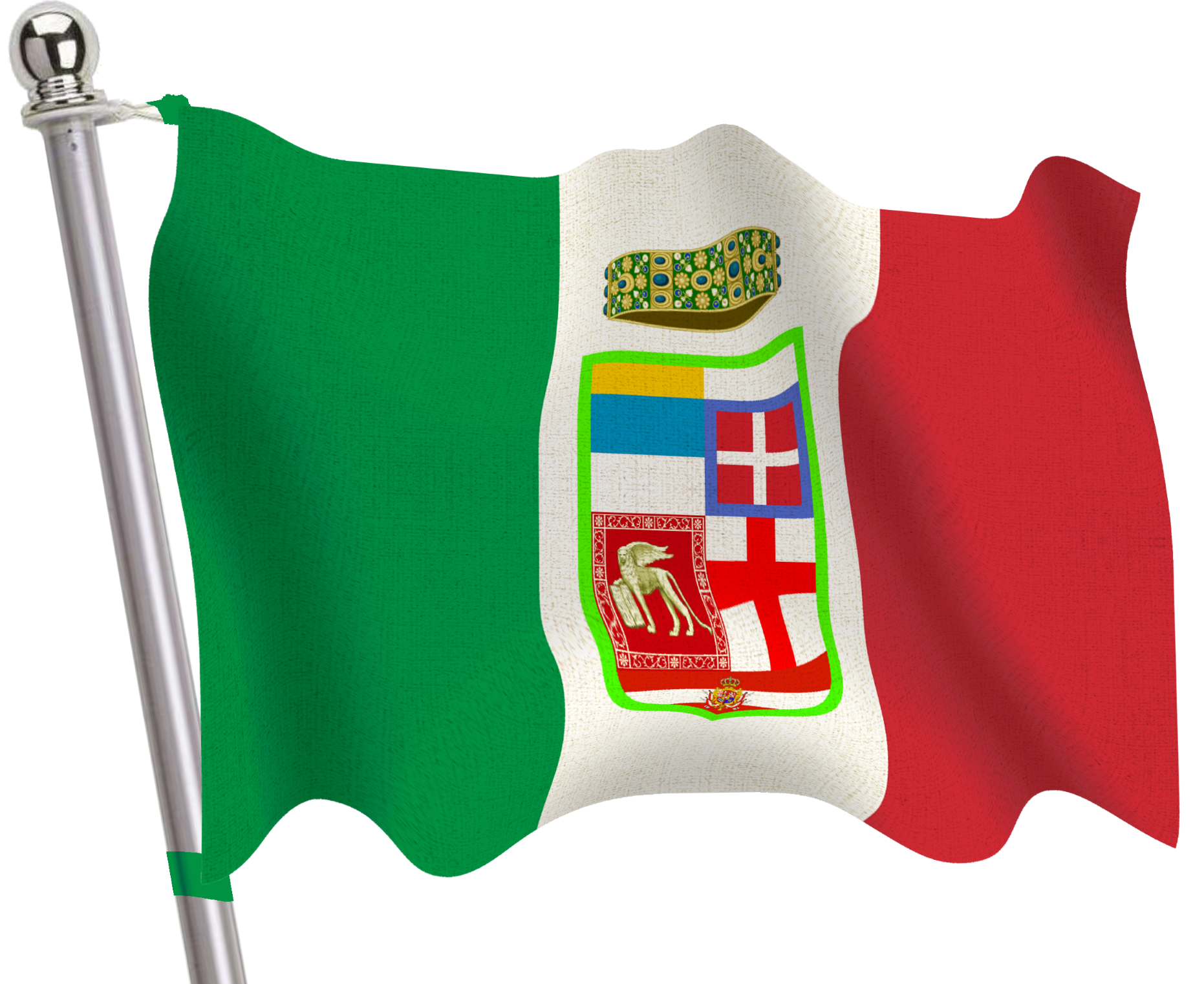 Waving mexican flag png. Thread iv page alternate