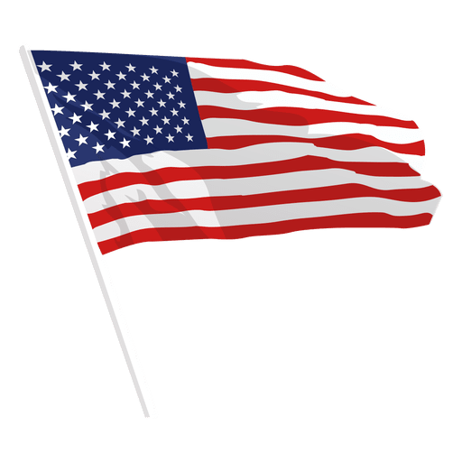 Svg flags wavy. Waving united states flag