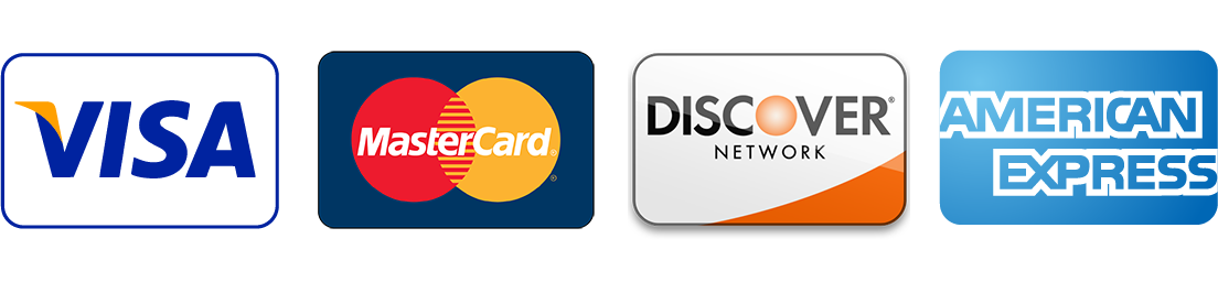 We accept credit cards png. La intelligence inc these