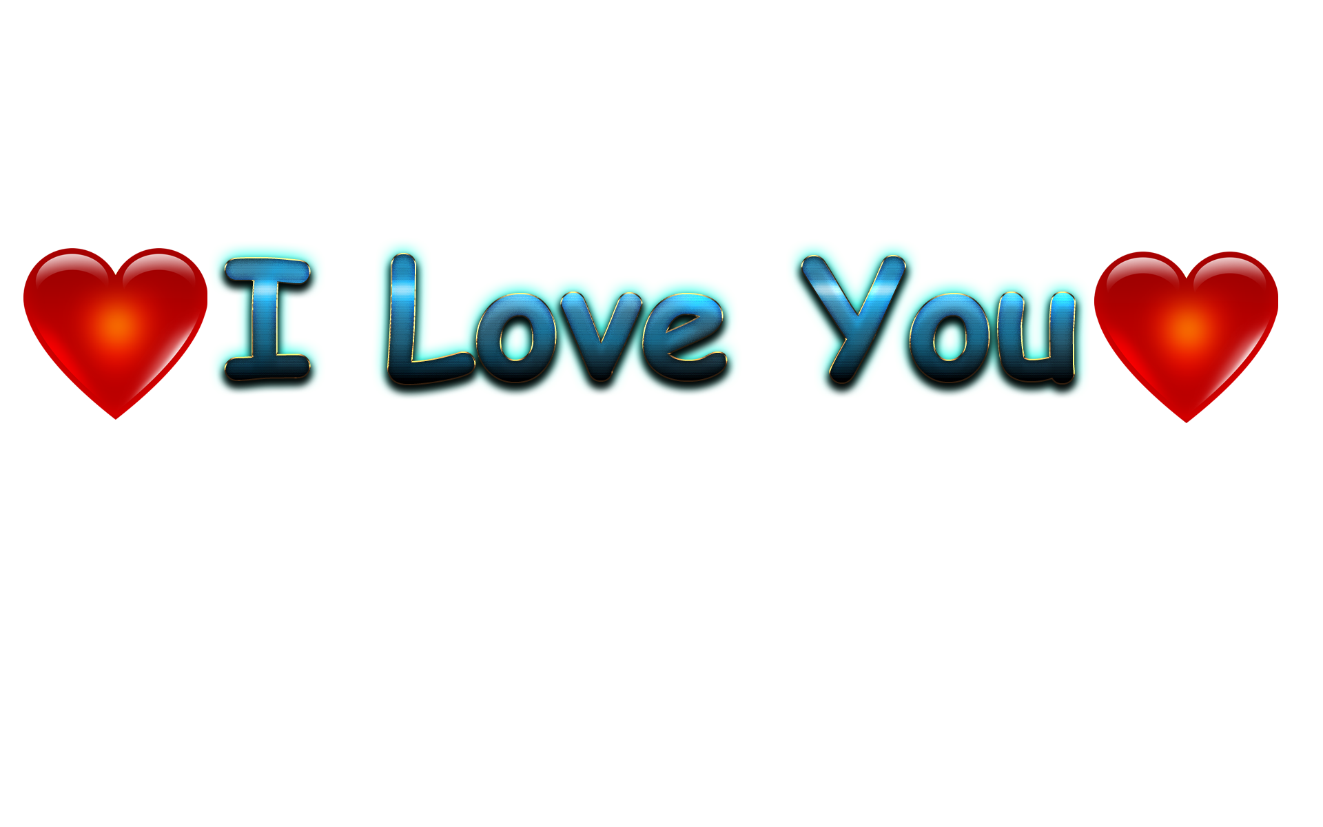 Love you images names. I heart png clip art royalty free library