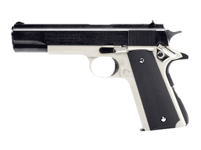 Winchester model k air. Shooting drawing gun image black and white