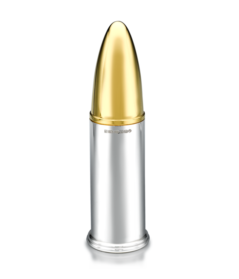 Weapon clip bullet. Download free png art
