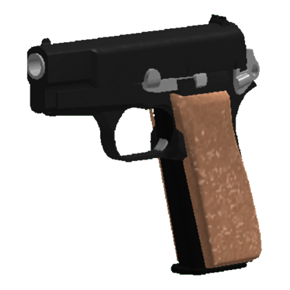 Weapon clip concealed carry. Typical colors wiki fandom