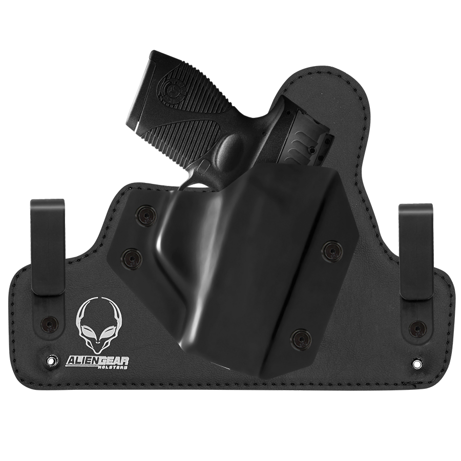 Weapon clip concealed carry. Having sore fingers from
