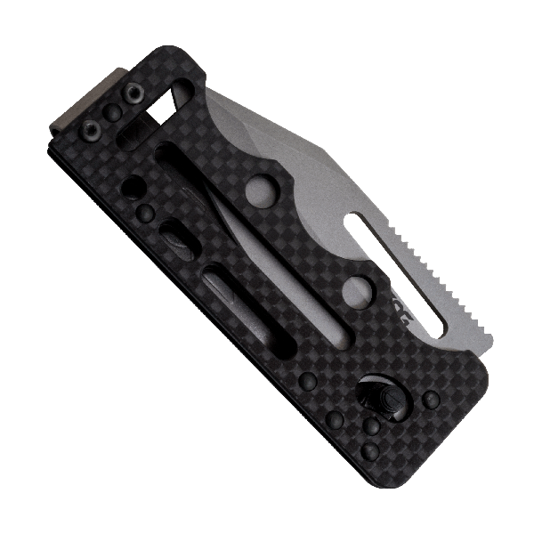 Weapon clip money. Sog ultra c ti