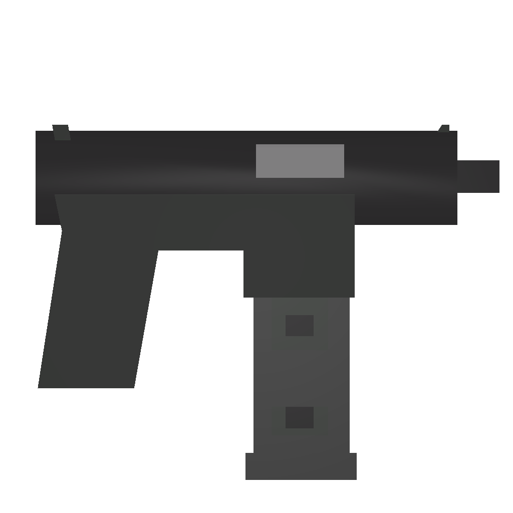 Weapon clip tec 9. Teklowvka unturned bunker wiki