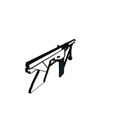 Weapon clip tec 9. Laser roblox