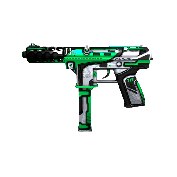 Weapon clip tec 9. Buy sell vgo critical
