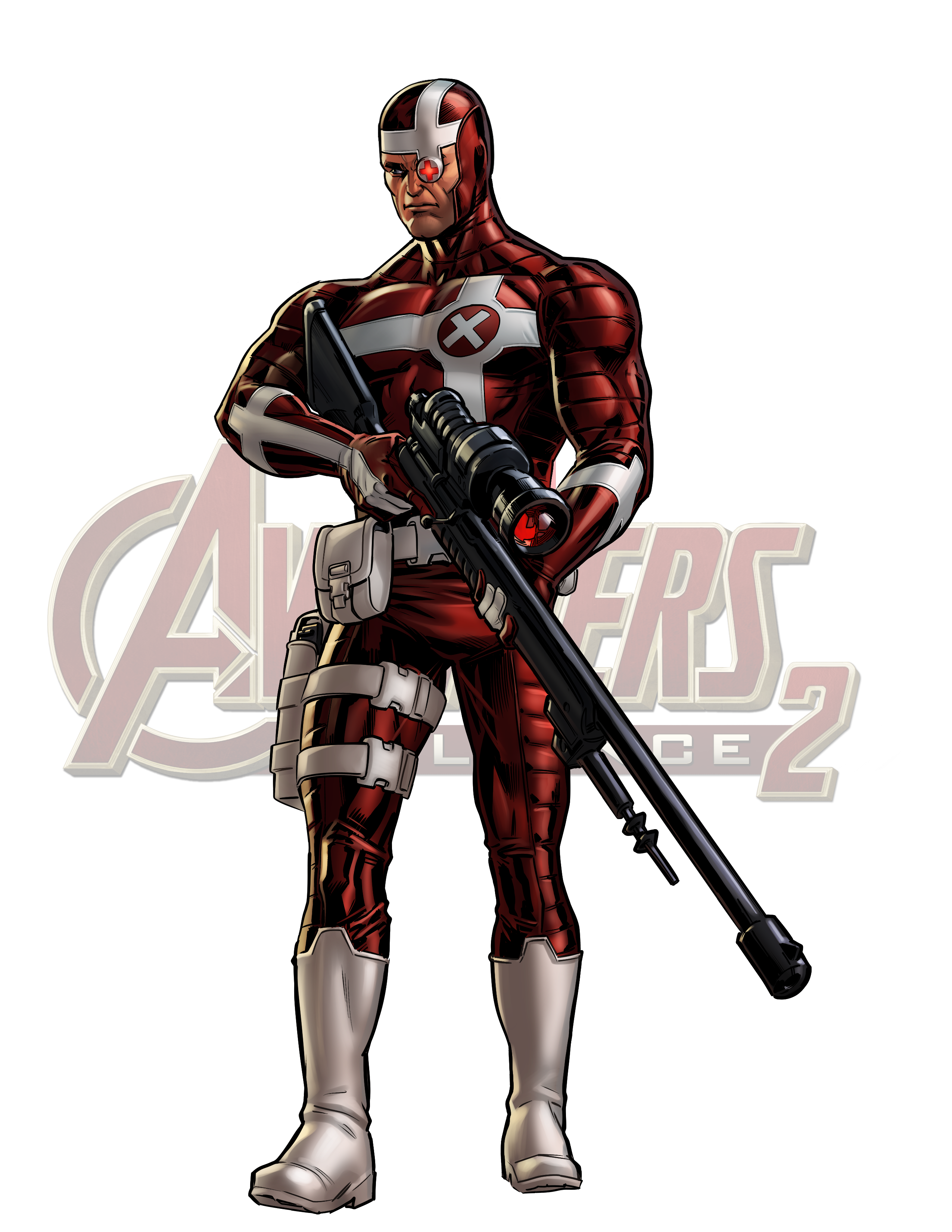 Weapon drawing avengers. Maa crossfire logo png