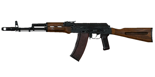 Ak drawing assault rifle. Steam community guide weapons