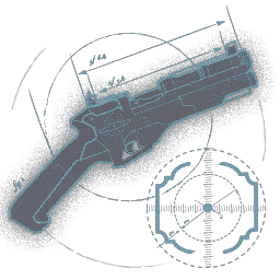 Weapon drawing pistol. Accuracy dishonored wiki