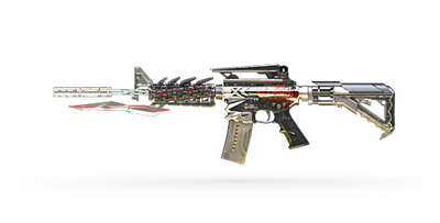Weapon drawing random. The official crossfire phippines