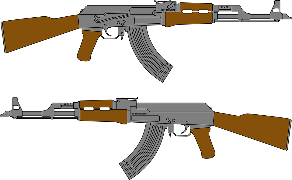 Weapon drawing simple. Pin by isaac maurice