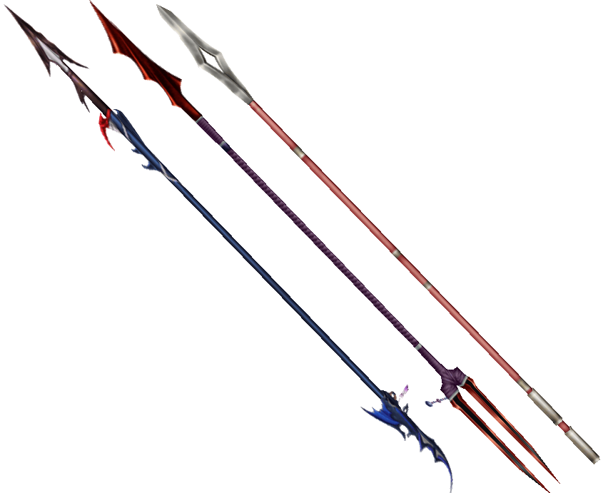 Weapon drawing spear. Fantasy design google search