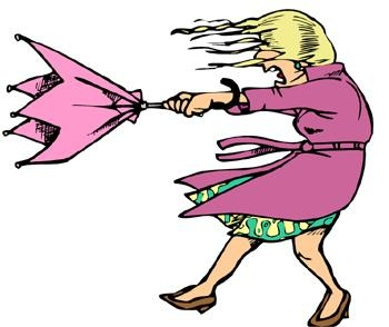Weather clipart stormy weather. Area residents urged to