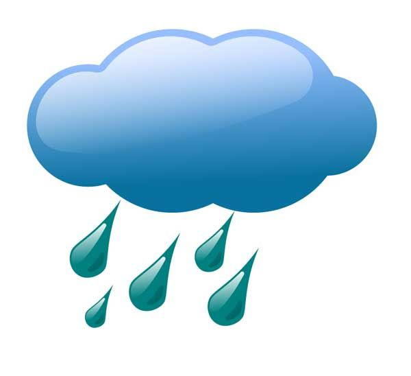 Weather clipart waether. Image result for sunny