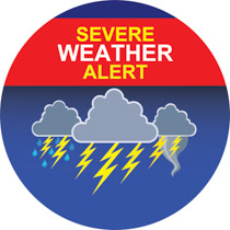 Weather clipart waether. Free clip art pictures