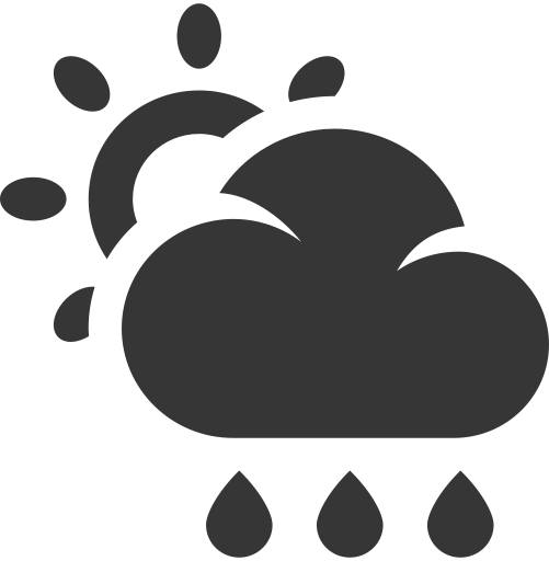 Weather icon png. And forecast by pixotico
