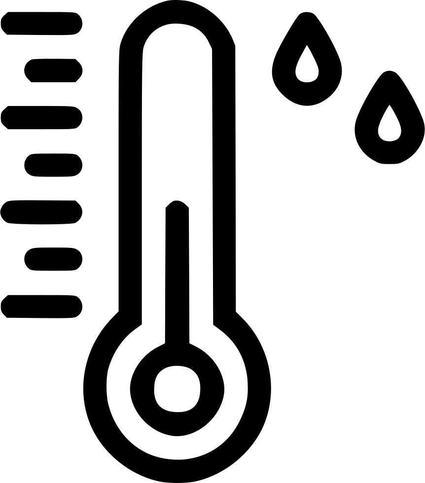 weather thermometer png