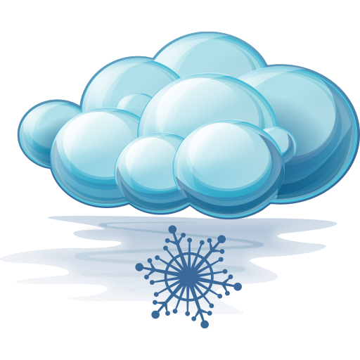 Weather vector. Icon free icons and